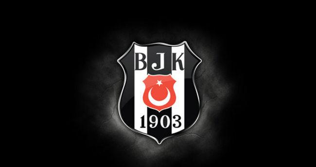 Beşiktaş'tan Ertuğrul Karanlık'a sert tepki