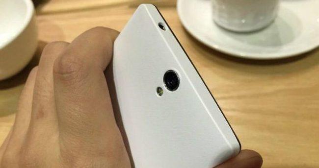 OnePlus 2 Mini geliyor