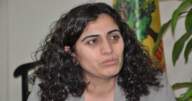 Tuncel'in beraat kararına itiraz