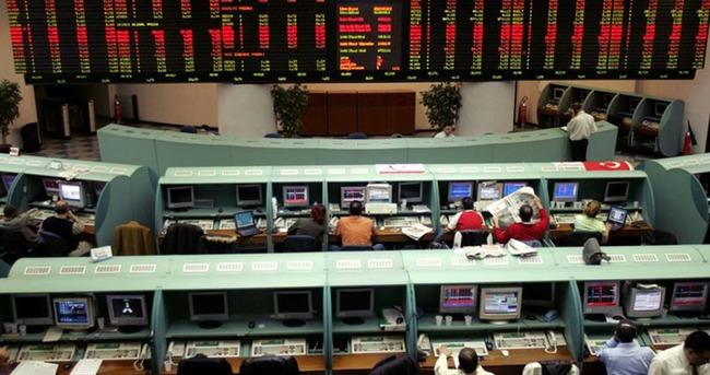 Borsa İstanbul 'robotlarla' rekabet edecek