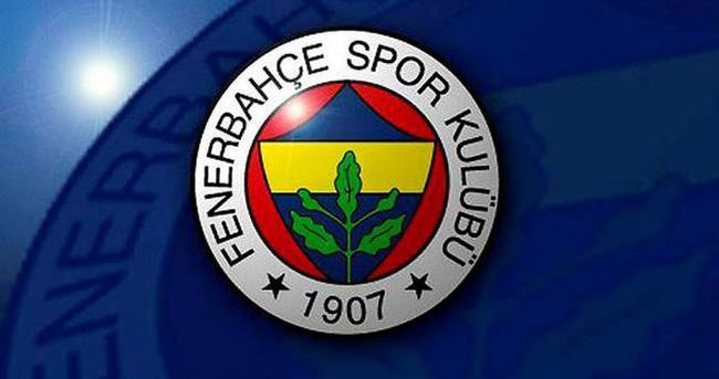 Fenerbahçe 6 transferi resmen açıkladı