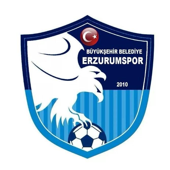 B.b. Erzurumspor, Transferdeki Sessizliğini Bozdu!..