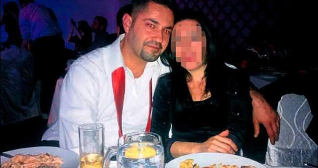 Cinayet davasında eşler birbirini suçladı