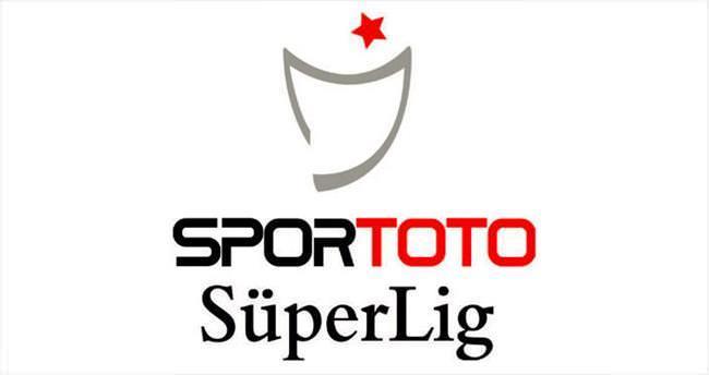 Spor Toto Şampiyonlar Ligi
