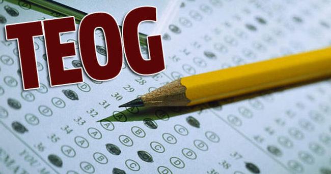 TEOG 2015 tercihleri - TEOG tercihleri nasıl yapılır - TEOG tercih raporu