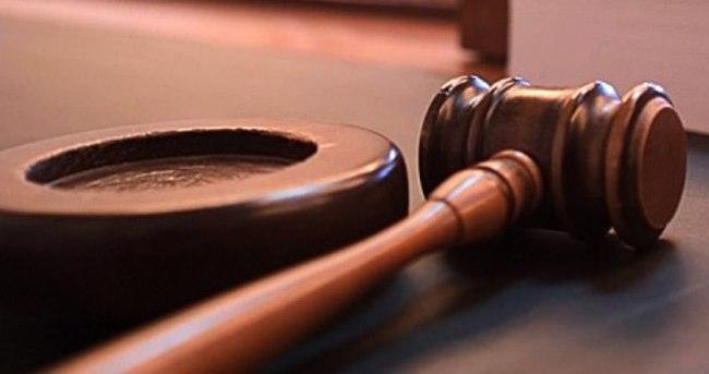 Şike davasına sürpriz yeniden yargılama kararı