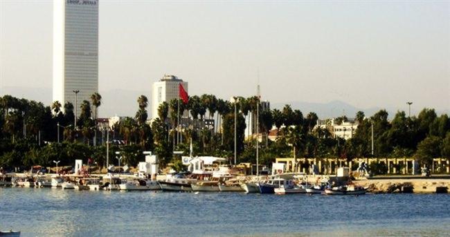 MHP'li belediyede rüşvet iddiası