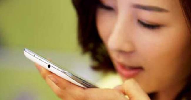Çinli telefonlara talep artıyor!