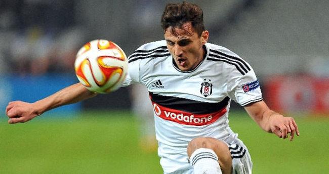 Mustafa Pektemek korkuttu