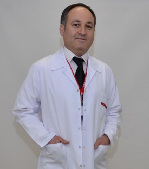 Diyabet Hastalarına Bayram Uyarısı