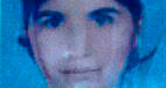 Birlikte yaşadığı genç kadını döverek öldürdü