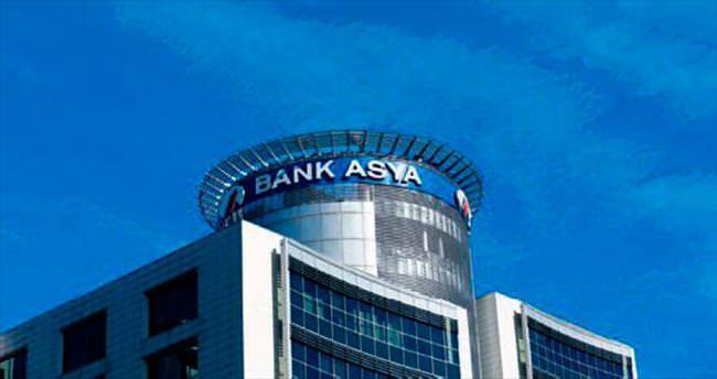 Bank Asya'nın ilk çeyrek zararı 5.8 milyon