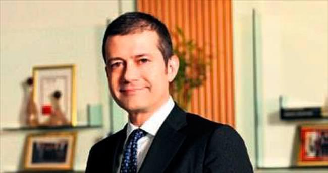 Euromoney Akbank'ı 'en iyi banka' seçti