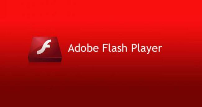 Adobe Flash Player'daki sorun ne?