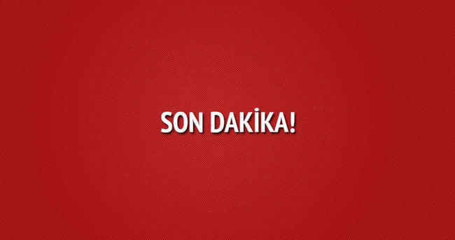 Mardin'de patlama! 1 ölü