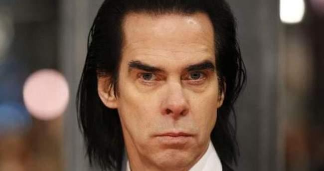Nick Cave'in oğlu öldü