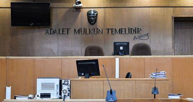 THK'daki usulsüzlük iddialarına dava