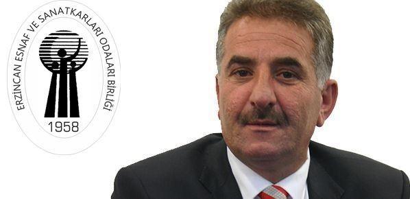 Erzincan Şoförler Odası Başkanı Limon, Bayram Öncesi Sürücülere Uyarılarda Bulundu
