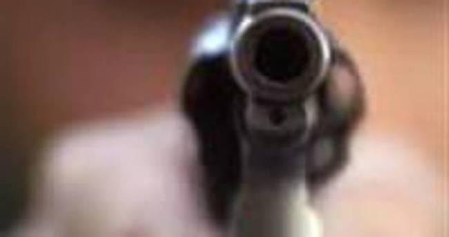 Şırnak'ta üniversite öğrencisi evinde öldürüldü