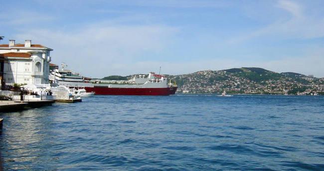 Kaçakların teknesi battı: 6 ölü