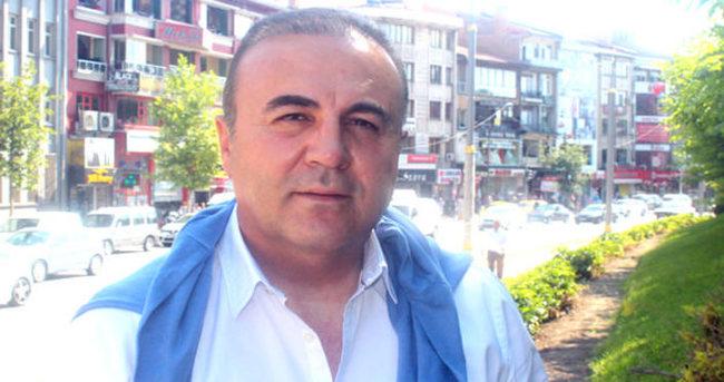 Konyaspor'un hedefi 20 bin kombine