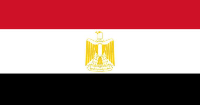 Mısır'dan Türkiye'yi davet etti!