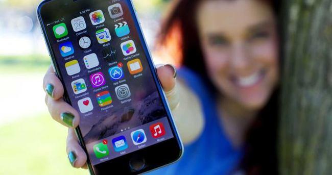 Akıllı telefonlar konsantrasyonu öldürüyor