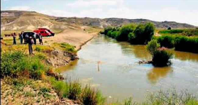 Ankara'daki tüm göller tehlikeli