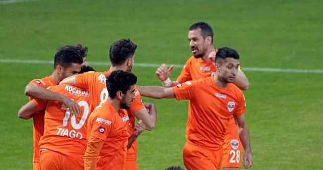 İşte Adanaspor'un kombine bilet fiyatları
