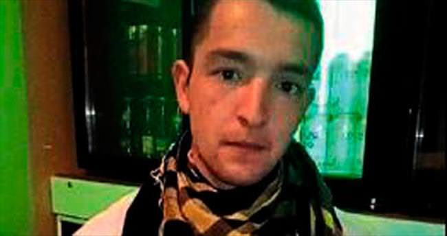 Adanalı barmen Arif kazaya kurban gitti
