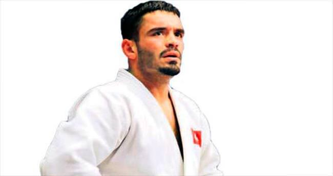 Judocuların dünya sınavı