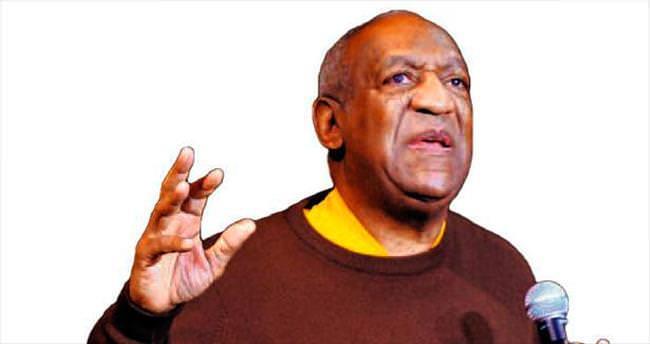 Cosby kurbanlarına para teklif etmiş