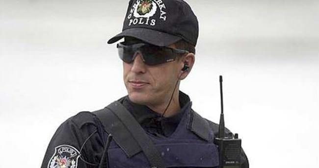 Ankara polisi alarmda!