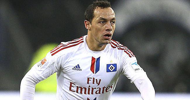 Marcelo Diaz silahlı saldırıya uğradı