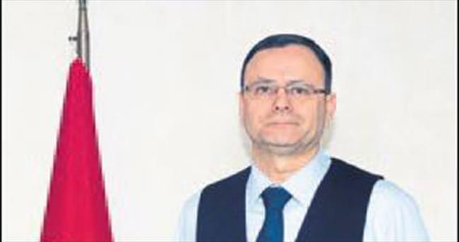 Türkiye işsizlik oranında yüzde 11'i kabullendi