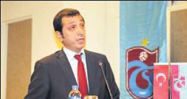 Trabzonspor doktorsuz kaldı