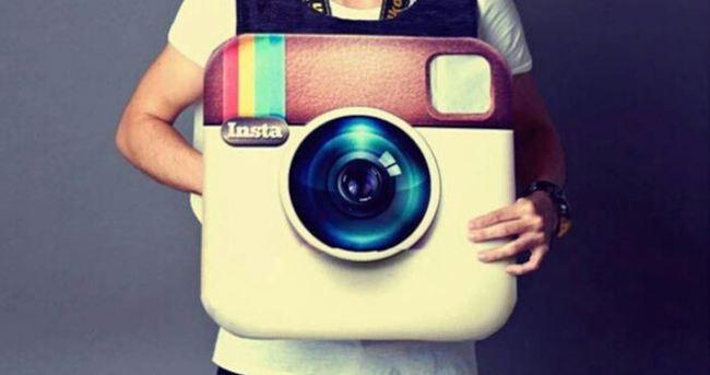 Instagram Web'e yeni özellik geldi