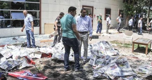 HDP'li vekil: TC bunun hesabını verecek!