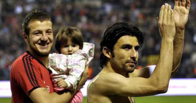 Koray Arslan, Antalyaspor ile anlaştı