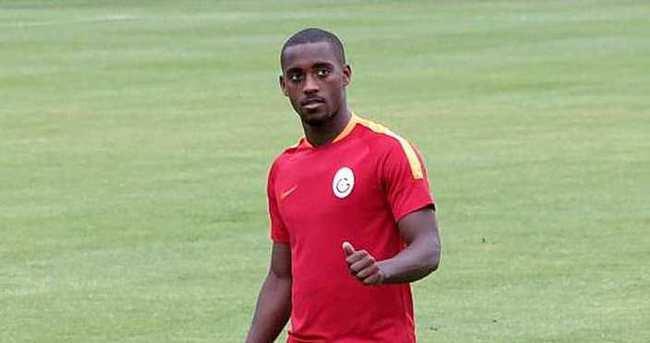 Galatasaray büyük bir Avrupa kulübü