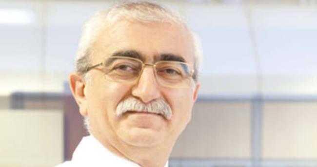 Prof. Bingür Sönmez'i vuranlar tahliye edildi