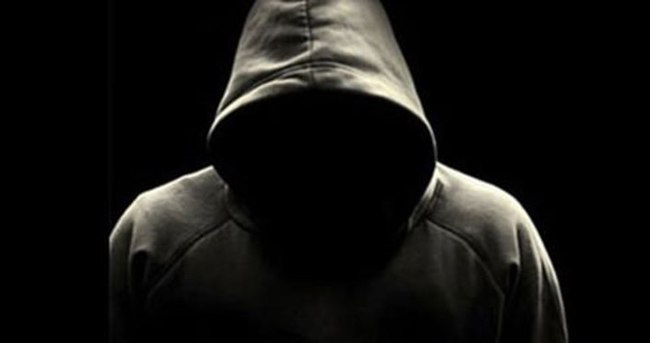 Hacker saldırısına yarım milyonluk tazminat!