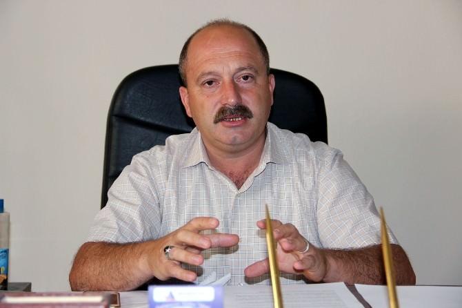 Yalova'da 90 Servis Plakası İhaleye Çıkıyor