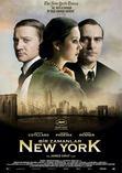 Bir Zamanlar New York!