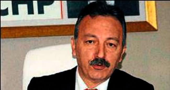 CHP'li vekillerden başkanlara uyarı