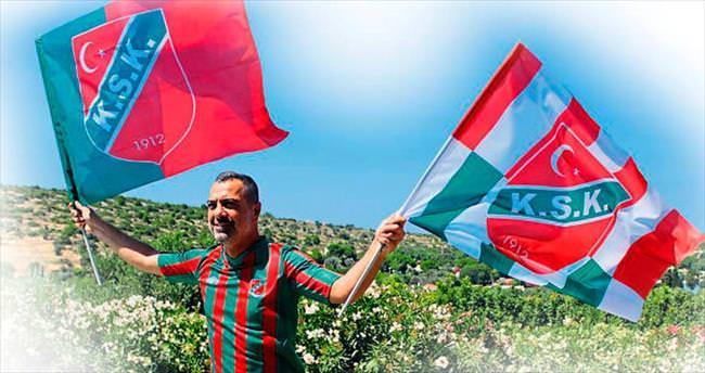 Tek projem Süper Lig