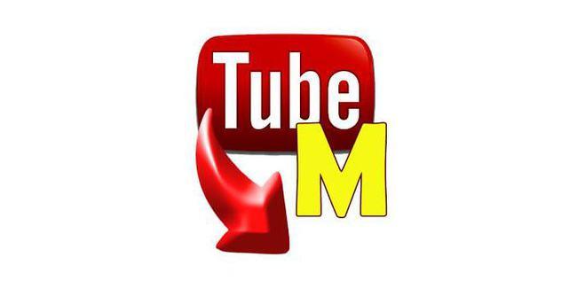 Tubemate Youtube MP3 dönüştürücü