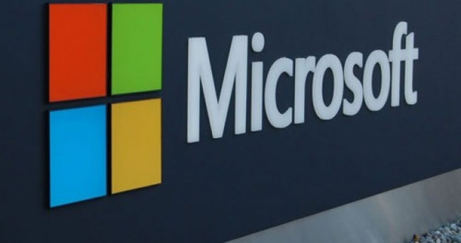 Microsoft'tan büyük zarar!