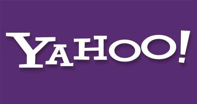 Yahoo, eski günlerine mi dönüyor?