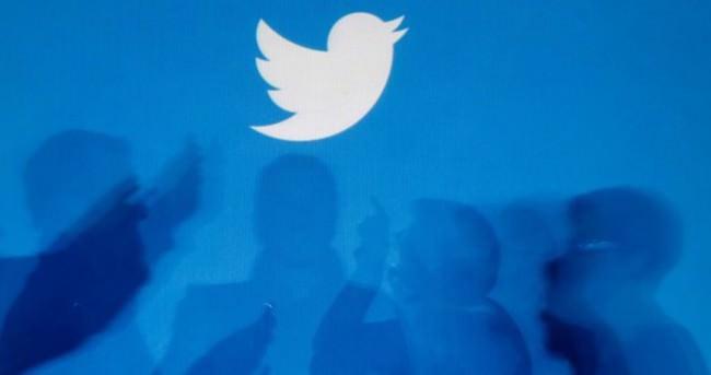 Twitter'a erişim yasağı kaldırıldı!